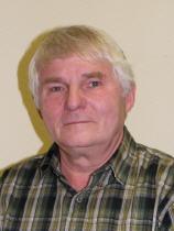 Werner Heyder